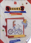 Success In Reading And Writing Book PDF