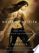 Unclean Spirits Book PDF