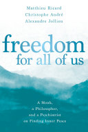 Freedom for All of Us