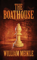 The Boathouse Pdf