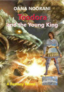 Teodora and the Young King