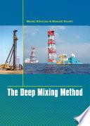 The Deep Mixing Method