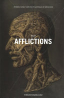 The Afflictions
