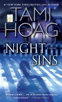Night Sins Pdf/ePub eBook