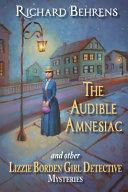 The Audible Amnesiac