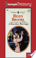 A Heartless Marriage Book PDF