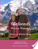 Beloveds  Forever Together  Letters of Eternal Love