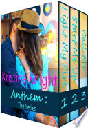 Anthem  The Complete Series