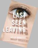 Last Seen Leaving Pdf/ePub eBook