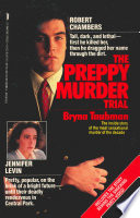 The Preppy Murder Trial