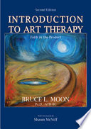 Introduction to Art Therapy Book