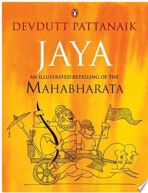 Free Download Jaya PDF - Writers Club