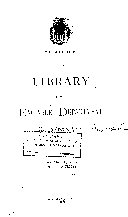 Catalogue of the Library of the Engineer Department  United States Army  1881