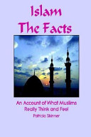 Islam  the Facts