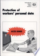 Protection of Workers  Personal Data