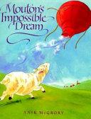 Mouton's Impossible Dream ebook