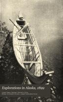 Explorations in Alaska, 1899 ebook