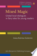 Mixed Magic