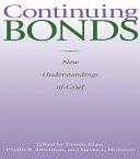 Continuing Bonds