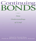 Continuing Bonds [Pdf/ePub] eBook