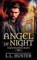 Pdf Angel of Night