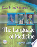 Medical Terminology Online for the Language of Medicine (User Guide, Access Code and Textbook Package)