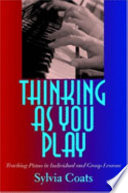 Thinking as You Play