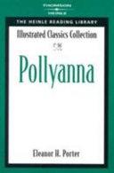 Free Pollyanna Read Online
