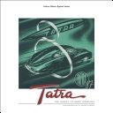 Tatra     The Legacy of Hans Ledwinka