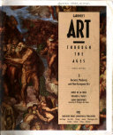 Gardner s Art Through the Ages  Ancient  medieval  and non European art