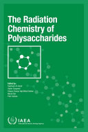 The Radiation Chemistry of Polysaccharides