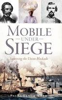 Pdf Mobile Under Siege
