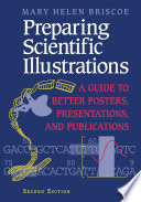 Preparing Scientific Illustrations