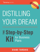 Distilling Your Dream