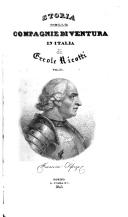 Pagina iii