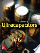 Ultracapacitors Book PDF