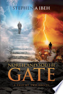 North and South Gate