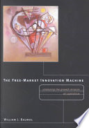 The Free Market Innovation Machine Book