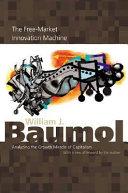 The Free market Innovation Machine