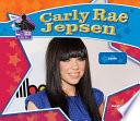 Carly Rae Jepsen Pop Star