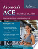 ACE Personal Trainer Manual 2019-2020