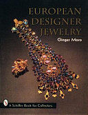 European Designer Jewelry