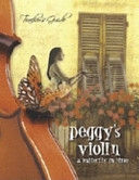 Peggy s Violin