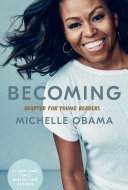 Pdf Becoming: Adapted for Young Readers