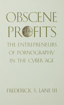 Obscene Profits
