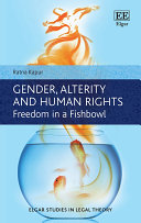 Pdf Gender, Alterity and Human Rights