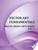 Vector Art Fundamentals Book PDF