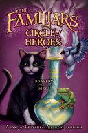 Pdf Circle of Heroes