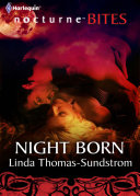 Night Born (Mills & Boon Nocturne Bites) (Vampire Moons, Book 4) ebook