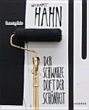 Eckart Hahn